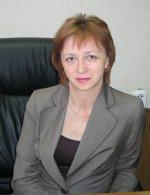 Заместитель главы администрации, председатель комитета финансов Козловская Ольга Галактионовна